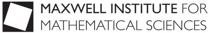 Maxwell Institute